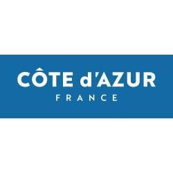 CRT Côte d'Azur France