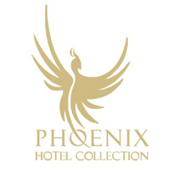 Phoenix Hotels Collection