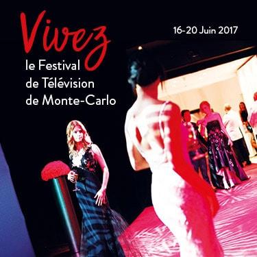 Festival de Télévision de Monte-Carlo 2017
